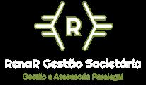 Gestão Societária em Belo Horizonte